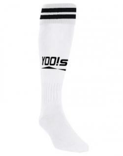 Socken YOO!sport Klassik
